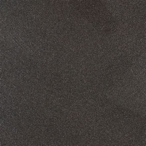 what color is graphite graphite murobond superior paints