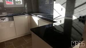Küche Kosten Durchschnitt : black pearl granit edler black pearl ~ Lizthompson.info Haus und Dekorationen