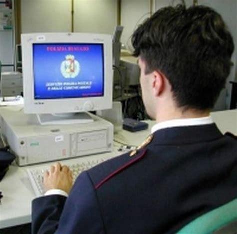 Uffici Postali Aperti Pomeriggio Torino by Polizia Postale Scongiurata La Chiusura Della Sezione Di