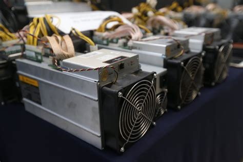 How profitable is mining with nvidia geforce rtx 3090? Police arrest 9 over bitcoin mining machine thefts NSTTV   New Straits Times   Malaysia ...