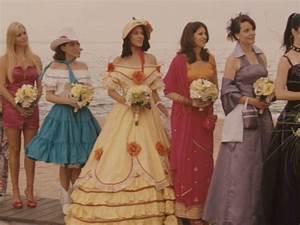 27 dresses wedding movies image 17780786 fanpop With 27 dresses wedding dress