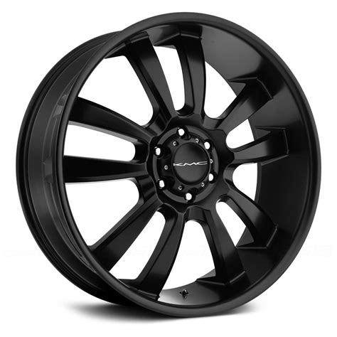 black wheels kmc skitch wheels satin black rims