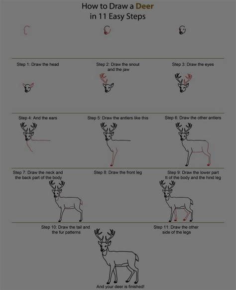 easy step  step art drawings  practice tutorials