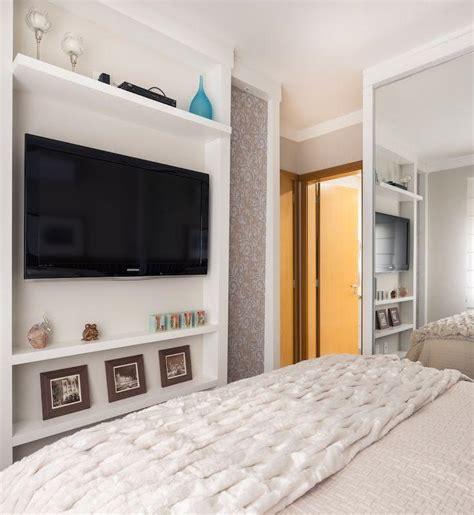 HD wallpapers quarto de casal planejado para apartamento