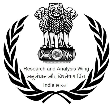 RAW: India's External Intelligence Agency | Council on ...