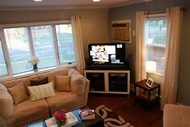 Living Room Furniture Setup Ideas by Small Living Room Setup Ideas Small Apartment Decorating Small Living Room D