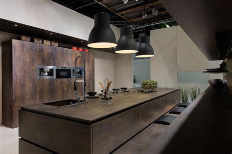cuisine ceramique marbrerie granit plan de travail cuisine annecy