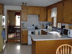 kitchen on a budget ideas small kitchen makeover ideas on a budget