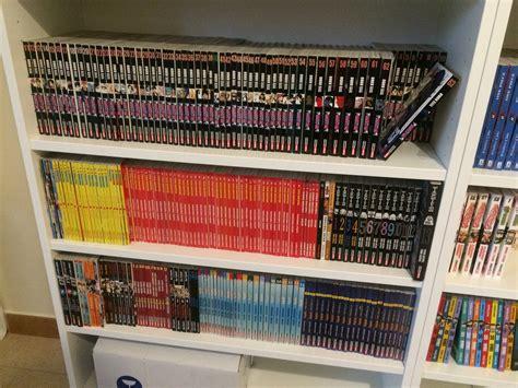 Scaffali Per Libreria by Scaffali Per Libreria Paw Patrol Scaffale Libreria In
