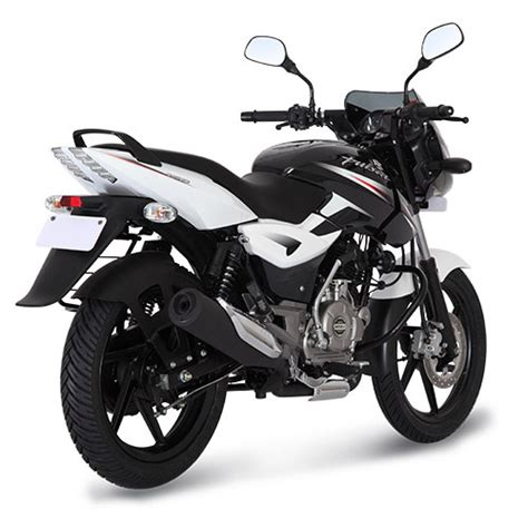 bajaj pulsar cc bike  model images