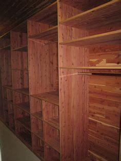 1000 ideas about cedar closet on closet