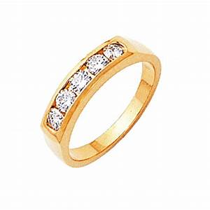 bliss wedding ring timeless wedding bands With bliss wedding rings