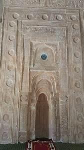 Beautiful, Islamic, Art, From, Oman