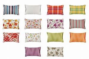 Polster Für Gartenstühle : lesen sie alles ber polsterauflagen f r gartenm bel ~ Markanthonyermac.com Haus und Dekorationen