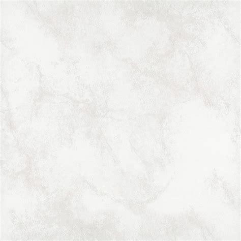 Grau Zu Grau by Feinsteinzeug Thassos Grau 33 Cm X 33 Cm Kaufen Bei Obi
