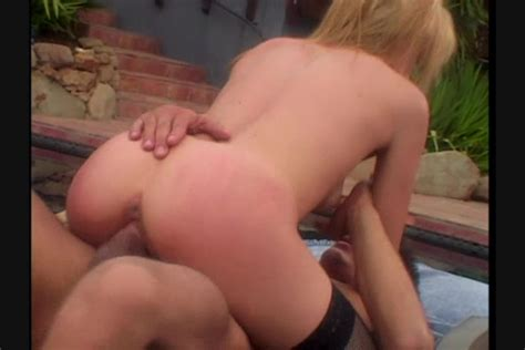 Behind The Scenes Of Dripping Wet Sex 2002 Adult Dvd Empire