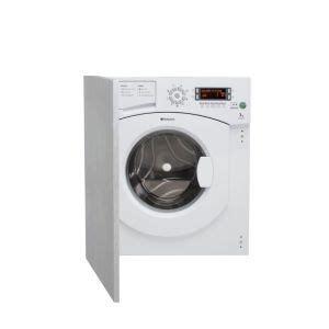 washing kitchen cabinets washing machines tumble dryers diy at b q 3357