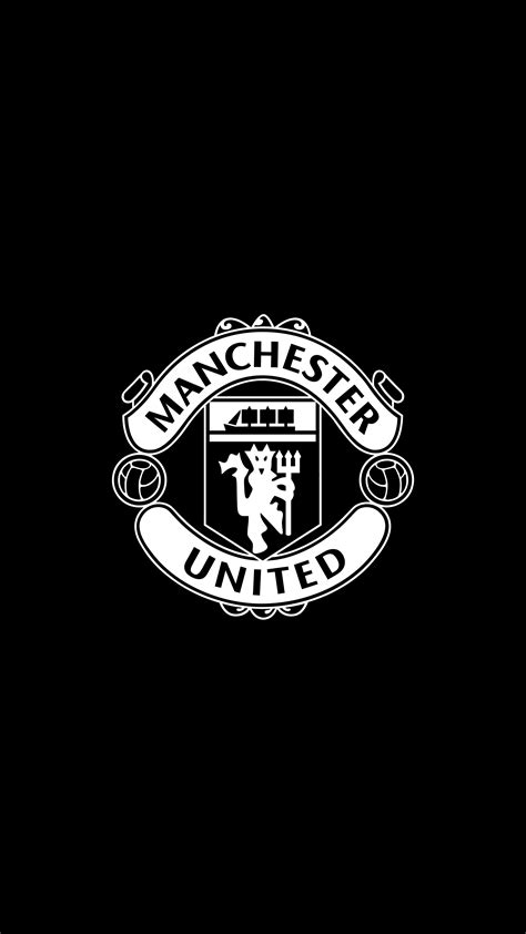 Manchester United 4K Quality Fixed Wallpaper (Reupload ...