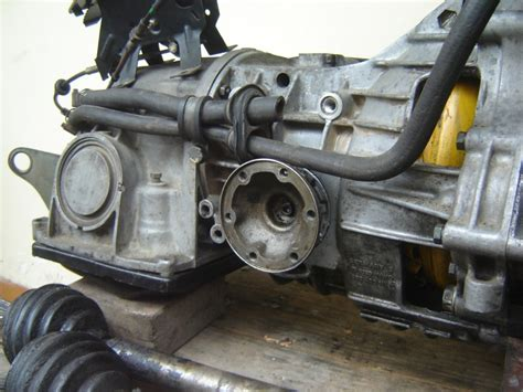 motor ap   cambio automatico de santana