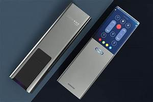 Diagram Of Samsung Smart Tv Remote