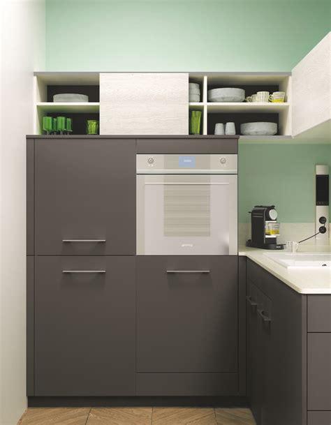 poign de placard de cuisine les placards de cuisine les plus pratiques ce sont eux