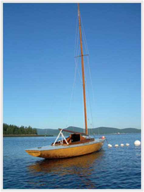 Shearwater Boats Logo by Letters To The Editor Issue 120 Maine Boats Homes