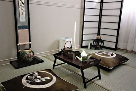 japanese home decor ideas japanese home decorating ideas office an asian feeling in white p