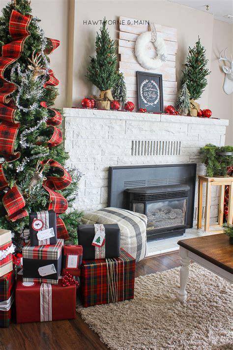 fail proof holiday decor ideas hawthorne  main