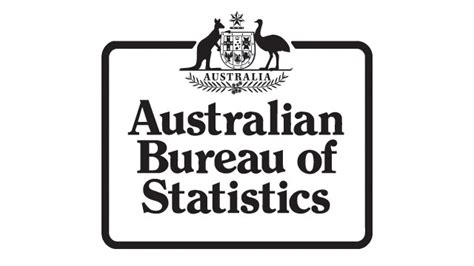 bureau of change 2016 australian census data retention change benefits and