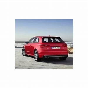 Audi A3 5 Portes : attelage audi a3 2012 3 5 portes rdso demontable sans ~ Melissatoandfro.com Idées de Décoration