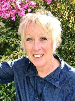 Carol Klein Life In A Cottage Garden  The List
