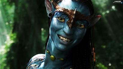 Avatar Band Teeth Smile Wallpapers Movies Published