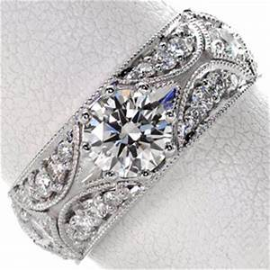 Gold wedding rings engagement rings minneapolis for Wedding rings minneapolis
