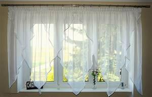 Gardinen Aus Polen : gardinen aus polen gardinen 2018 ~ Michelbontemps.com Haus und Dekorationen