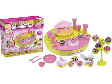 tout les jeux de cuisine ces jouets qui font cuisiner les enfants en toute sécurité
