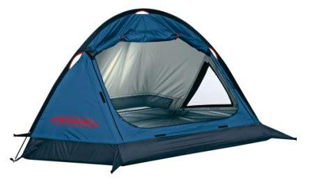 tenda ferrino mtb tende 3 stagioni tende attrezzatura outdoor best