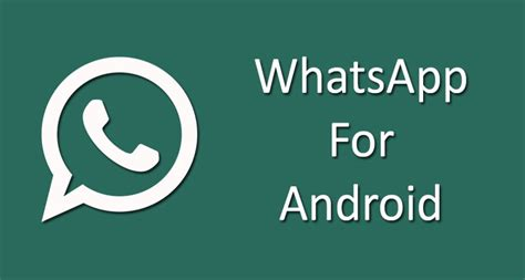 whatsapp 2 17 44 beta available with emojis from