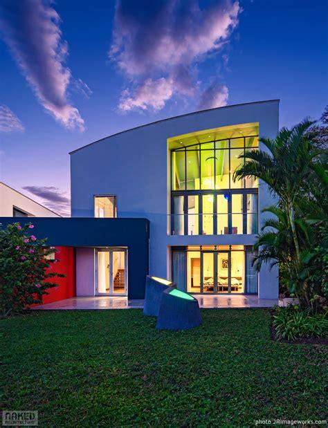 Schönste Haus Der Welt by Moderne Villa In Der Wildnis Die Sch 246 Nste Architektur