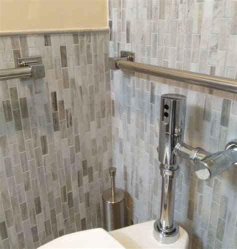 commercial tile installation in alexandria williams painting