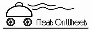 Meals On Wheels Logo Idea Flickr - Photo Sharing!