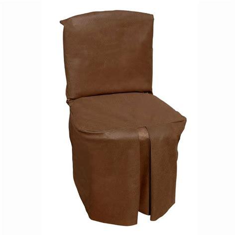 housse de chaise pour mariage housse chaise jetable pas cher 28 images housse de