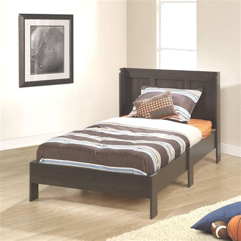 10 Easy Rules Of Twin Size Beds At Walmart  Roy Home Design