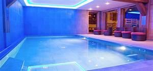 Provita De Luxe Top T : top 7 des b b avec piscine int rieure ~ Bigdaddyawards.com Haus und Dekorationen