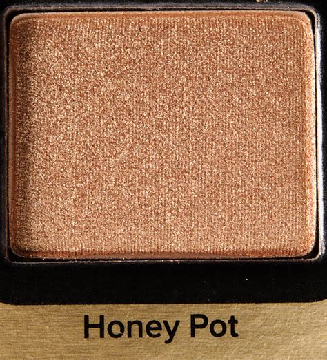 honey pot faced faced everything palette review photos swatches