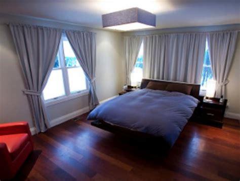 rideaux de chambre a coucher choisir des rideaux pour une chambre
