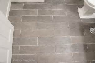 bathrooms flooring ideas 29 magnificent pictures and ideas italian bathroom floor tiles