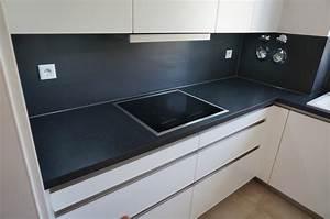 Kuchenruckwand fliesen kuchenruckwand for Küchenrückwand fliesen