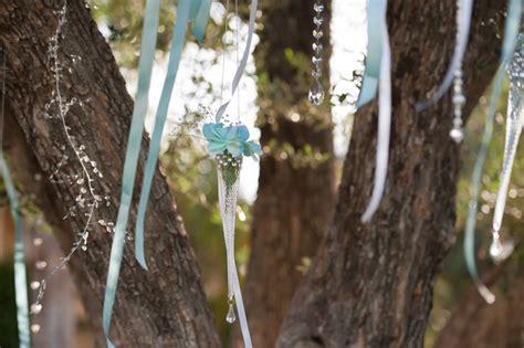 Outdoor California Wedding At Miramonte Resort And Spa