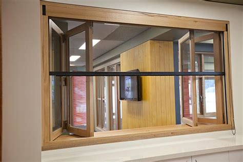 screens  timber windows southern star group