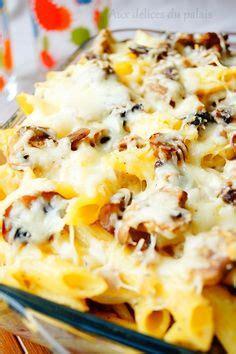 gratin de pates sans bechamel 1000 images about gratins plats au four on gratin articles and lasagne